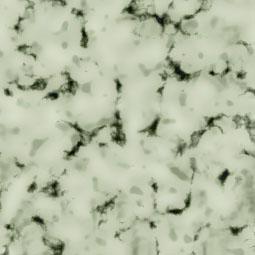 granito-110